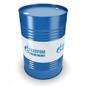 Газпромнефть МГТ 0W-20
