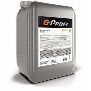G-Profi GT 10W-40